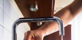 plumbing сантехника