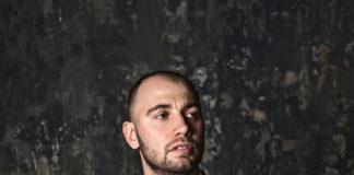 Сергей Терешкин