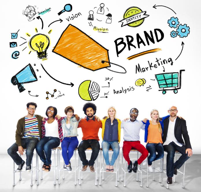 бренд и его значение