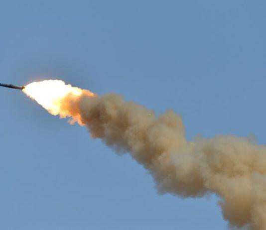 НАТО ответит на российский ракетный вызов